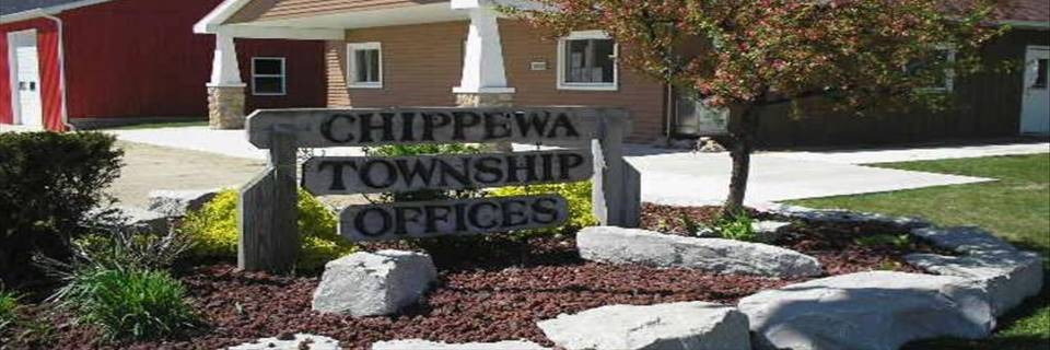 Chippewa Township Offices